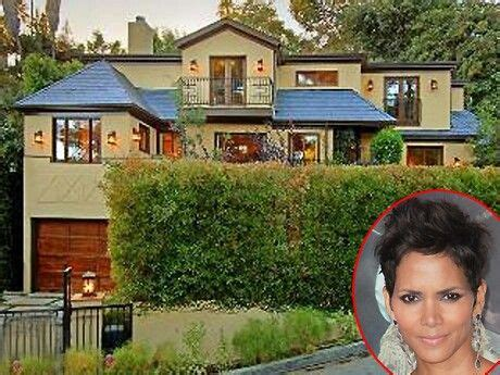 halle berry house 555 best images about b halle berry on pinterest relativity media eric benet and