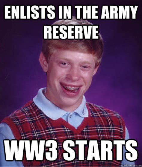 Army Reserve Meme - funny army reserve memes army best of the funny meme