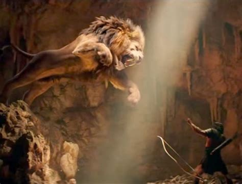 hercules film lion astrology mythology of leo