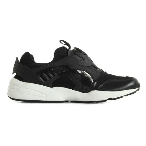 Trinomic Disc Blaze Spec disc blaze updated spec 35951604 baskets mode homme