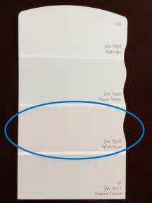 Sherwin Williams Softened Green sherwin williams white duck for kitchen cabinets paint