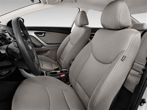 hyundai elantra 2015 interior 2015 hyundai elantra reviews interior touring hybrid