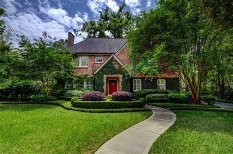 homes for houston 10 most expensive mansions homes for in houston