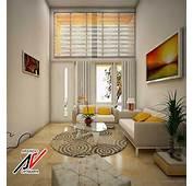 Company Project Desain Interior Tags Ruang Tamu Mungil