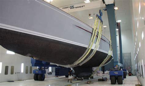 hinckley yachts florida stuart florida hinckley yachts