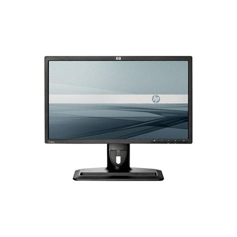 Monitor Hp Zr22w 崧 綷寘 hp zr22w 21 5 inch s ips lcd monitor