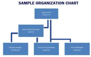 office organization chart template 29 fantastic office organizational chart sle yvotube