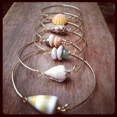 how to make jewelry from shells best 25 shell jewelry ideas on diy gifts with
