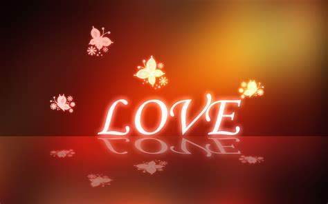 wallpaper for laptop of love hd full screen hd wallpaper 3d