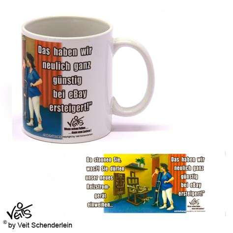 Karikaturen Und Geschenke F 195 188 R Menschen Mit