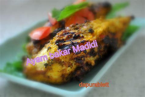 Indomie Ayam Bawang 80gr ayam nguprek di dapur page 4