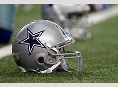 Cowboys Helmet Wallpaper - WallpaperSafari Amazon Kindle Fire Logo