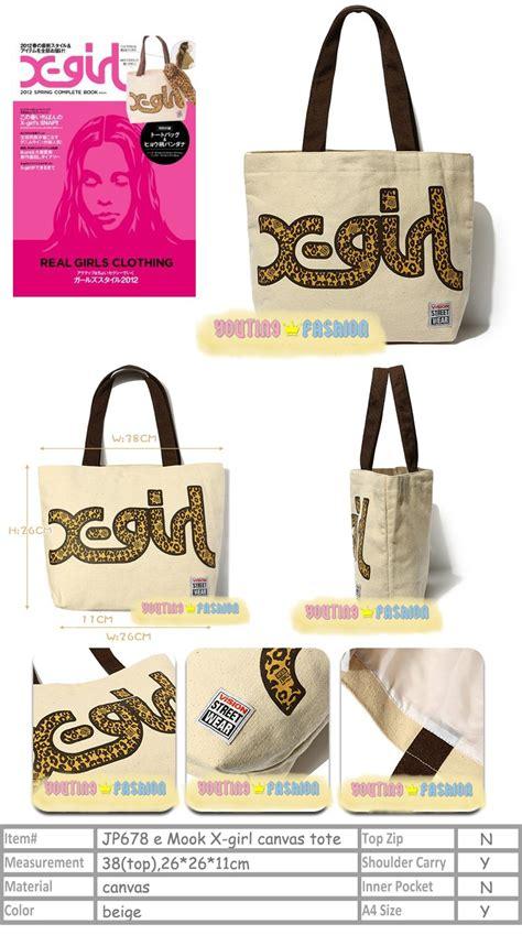 Tas Wanita Tas Goddie Bag Handbags Tote Msl 002 A youting fashion gift gwp e mook classic tote