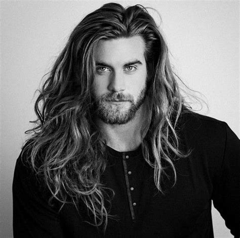 mens haircut seattle medium long hair 51 best mens long hairstyles and haircuts for boys 2018