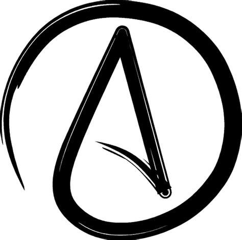 pinay atheist