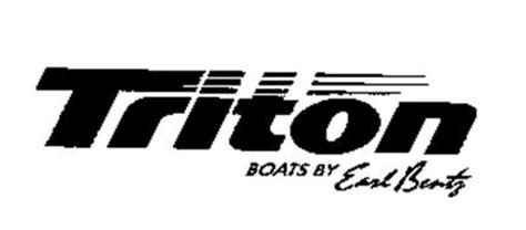 triton boats visor triton boats llc trademarks 8 from trademarkia page 1