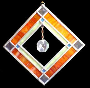 Glass Home Decor Custom Stained Glass Gifts Carved Designs Memphis