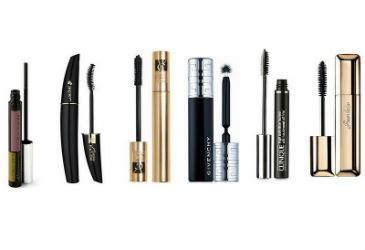 Bare Escentuals Magic Wand Brushless Mascara by How To Choose A Mascara By Its Wand Daily Vanity