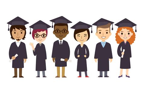 When Is Eou Graduation For Mba Graduates In September 2017 by 7 Common Mistakes That New Graduates Make 101