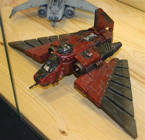 Aquila Navy imperial navy aquila lander felix s gaming pages