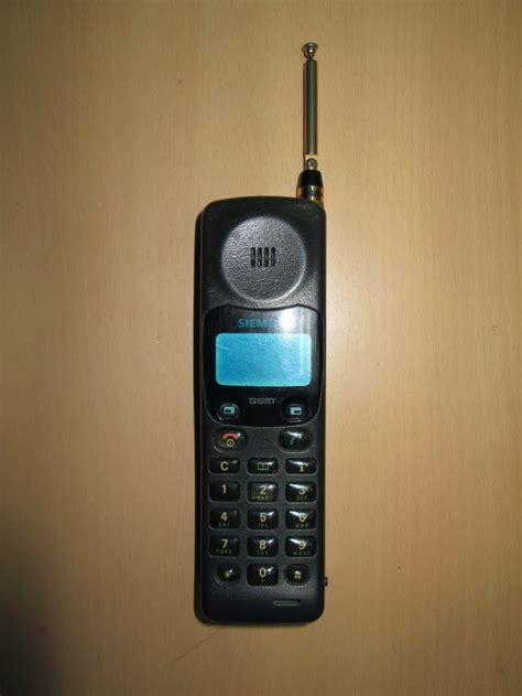 Cari Hp Jadul Siemens Me45 Kaskus cnc phoneshop oktober 2013