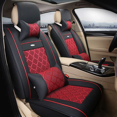 upholstery seat covers popular upholstery car seats buy cheap upholstery car