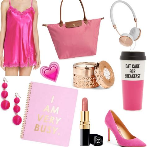 valentines day gifts 2017 valentines day gift guide jpg