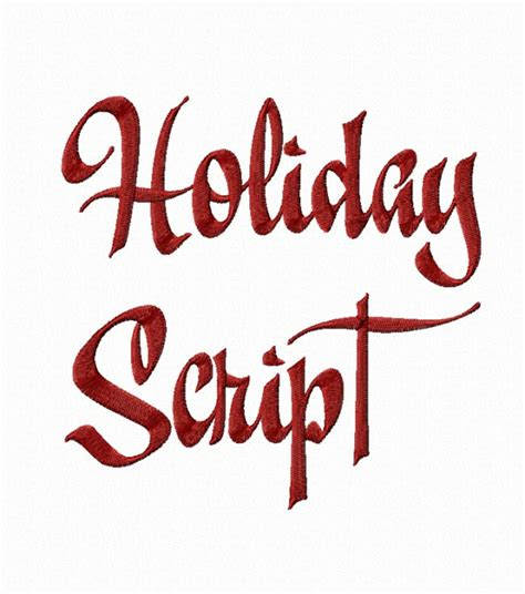 design holiday font sports embroidery designs 2017 2018 best cars reviews