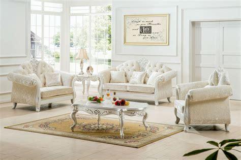 tropical living room set