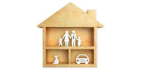 house insurance nova scotia mortgage life insurance halifax nova scotia shopping