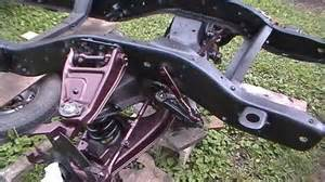 find used 1972 chevy c10 new suspension frame redone