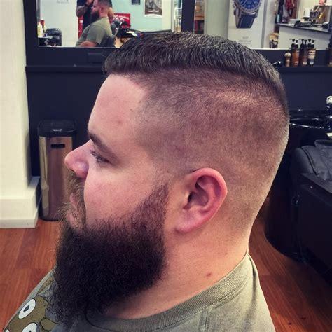 design fade haircuts 160 best short fade haircut ideas designs hairstyles