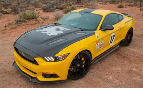 team mustang shelby terlingua racing team mustang sports 750 hp image