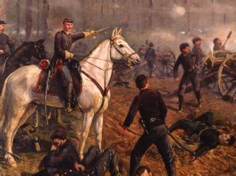 the generals of shiloh character in leadership april 6 7 1862 books battle of shiloh american civil war history