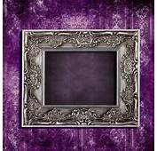 Highquality Pictures Of Beautiful Europeanstyle Frames And