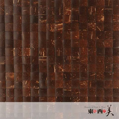 Decorative Mosaic Wall Tiles - decorative mosaic coconut wall tiles for sale coconut