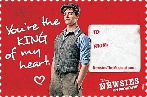 17 best images about broadway valentines on