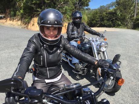 Motorcycle Dealers Queenstown by 2017 Iron Run Returns To Queenstown Motorbike Writer