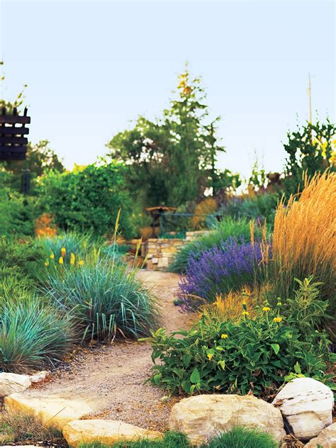 garden pathways ideas garden path comfy project on h3 38 gorgeous garden paths sunset magazine