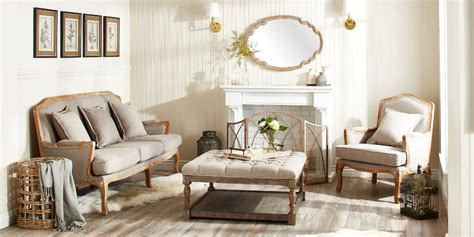 overstock com home decor french country furniture with best picture collections