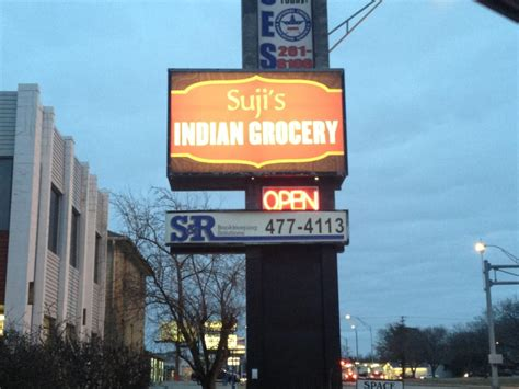 lincoln city grocery stores the newest indian grocery store in lincoln nebraska yelp