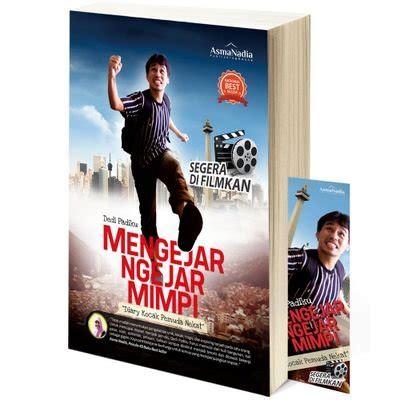 Mengejar Ngejar Mimpi Dedi Padiku Diary Kocak Pemuda Nekat dedi padiku on quot insya allah versi mobile toko