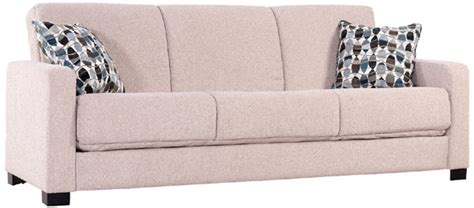 wavy couch convert a couch with wavy leaf pillows rollaway beds