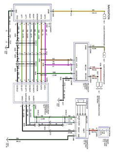 wiring diagram  electric stove electric oven electric stove electric cooktop