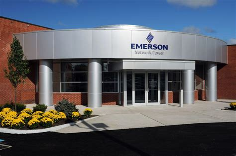emerson company philippines emerson network power energy emerson office photo