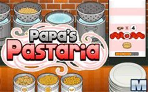 ver juegos de cocina juegos gratis macrojuegos
