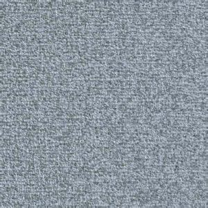 marine upholstery supplies wholesale storm gray reliatex
