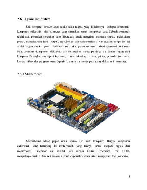 kapasitor doc resistor adalah doc 28 images transistor dwi kutub laila katriani pdf resistor adalah pdf