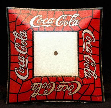 1000 images about coca cola on pinterest bottle trucks
