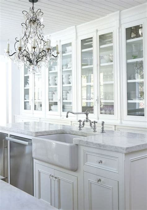 crystal knobs for kitchen cabinets 17 best classy cabinet hardware images on pinterest
